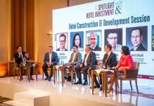 Złote lata dla branży hospitality w regionie CEE