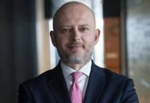 Trzy luki na polskim rynku nieruchomości komercyjnych