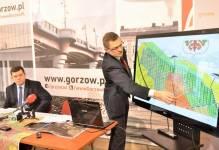 Powstanie nowej strefy przemysłowej to szansa na rozwój Gorzowa