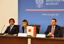Inwestycja Toyoty w Polsce
