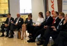 O PPP w NIK: Jakie są główne błędy administracji?