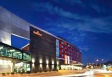CBRE Global Investors udał się na zakup Centrum Handlowego Sfera w Bielsku-Białej