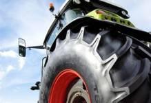 Uniwheels buduje trzeci zakład w Stalowej Woli. Wyda 87 mln euro