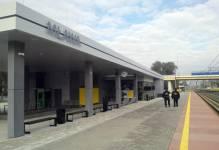 Otwarto innowacyjny dworzec systemowy w Mławie