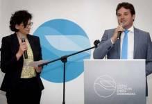 Cztery firmy zainwestują 365 mln zł w Łódzkiej SSE