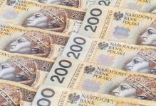 28,5 mln zł dla Wałbrzyskiej SSE