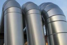 Tarnów: Nowoczesna wytwórnia do skraplania dwutlenku węgla za ponad 10 mln euro