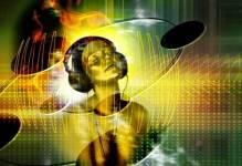 PARP: Dyskusja on-line na temat termomodernizacji w PPP