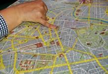 Sytuacja na rynku gruntów inwestycyjnych pod projekty mieszkaniowe