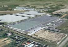 Panattoni Europe modernizuje i rozbudowuje dla K-Flex Polska