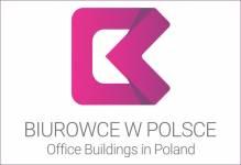 Biura wciąż na topie. 11. konferencja Biurowce w Polsce, 22-23.10.2018, Hilton, Warszawa