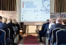Relacja: I Ogólnopolskie Forum Inwestycji Przemysłowych