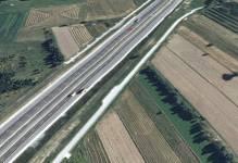 Sosnowiec: 200 ha terenów inwestycyjnych dostępnych dzięki nowej drodze