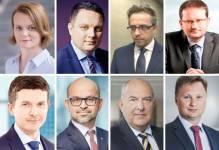 Inwestycje w Polsce bez strefowych ograniczeń