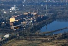 Gliwice: Miasto przedstawia szczegółowy plan inwestycji Nowe Gliwice II