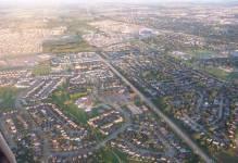 Katowicka SSE: Częstochowa z trzema chętnymi na grunty