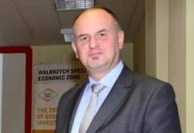 """Imponujący zysk Wałbrzyskiej SSE """"INVEST-PARK"""""""