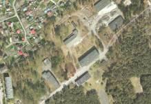AMW zarobi prawie 10 mln złotych na sprzedaży terenów na Helu i w Łowiczu