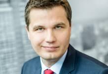 Grunty inwestycyjne w Polsce - RAPORT