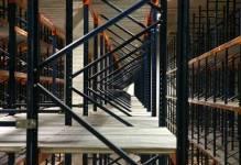 Unirol inwestuje w nową halę w Borku Wielkopolskim