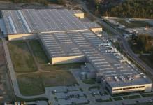 Chmielów: Panattoni rusza z rozbudową zakładu Pilkington Automotive Poland