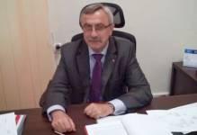 Inwestorzy doceniają innowacyjność Wielkopolski