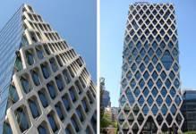 Grupa Marvipol: Prosta Tower zrefinansowana kredytem o wartości 13,6 mln euro
