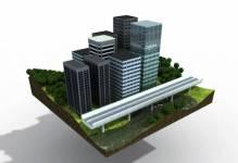 Nowo otwarty Kielecki Park Technologiczny stworzy kilkaset miejsc pracy