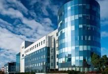 Warszawa: Najemcy zadowoleni z Jerozolimskie Offices
