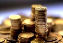 Katowicka SSE: Ponad 1,1 mld zł w ciągu pierwszych 9 miesięcy roku