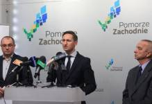 Szczeciński Park Przemysłowy na terenach postoczniowych coraz bliżej realizacji