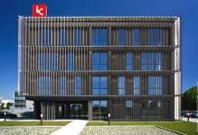 KPT: Comarch - Alupol Films reinwestuję