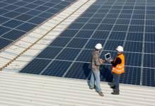 Warszawa: Konferencja PV Power Plants EU 2013