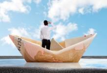25 nowych inwestycji powstanie w Pomorskiej SSE
