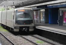Bydgoszcz: Modernizacja dworca za prawie 200 mln zł na półmetku