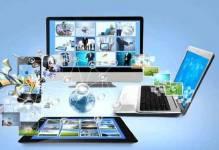 Dotacje na wspieranie działalności gospodarczej w dziedzinie gospodarki elektronicznej