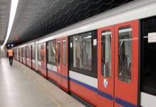 Rozwój metra w Warszawie a rynek nieruchomości komercyjnych