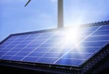 Rekordowy rok dla energetyki słonecznej