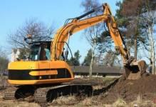 Kielecki Park Technologiczny zbroi tereny inwestycyjne