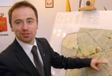 MIPIM służy pokazaniu potencjału miasta