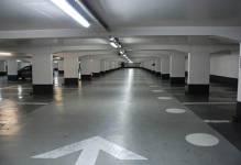 Warszawa: Centrum PPP organizuje bezpłatne warsztaty na temat budowy parkingów w ramach PPP