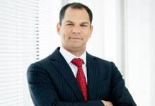 Cushman&Wakefield: Kolejny rekord na warszawskim rynku biurowym