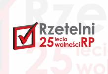 Warszawa: Gala RZETELNI 2014 już 28 czerwca