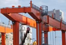 Lublin: Henpol czeka na upadłość