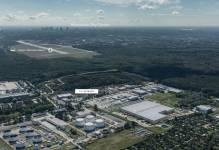 Panattoni zainwestuje w Europie 1,2 miliarda EUR w projekty City Logistics