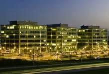 Kielce: Echo Investment sprzedaje Astra Park