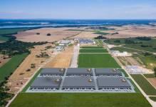Znamy plany inwestycyjne Waimea Holding