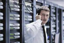 PAIiIZ: Projekt IT firmy Kainos 9 inwestycją tego roku