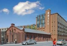 Warszawa: BBI Development wybrał wykonawcę I etapu kompleksu Konser