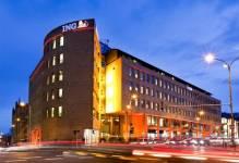 Warszawa: Kulczyk Silverstein Properties kupił Holland Park